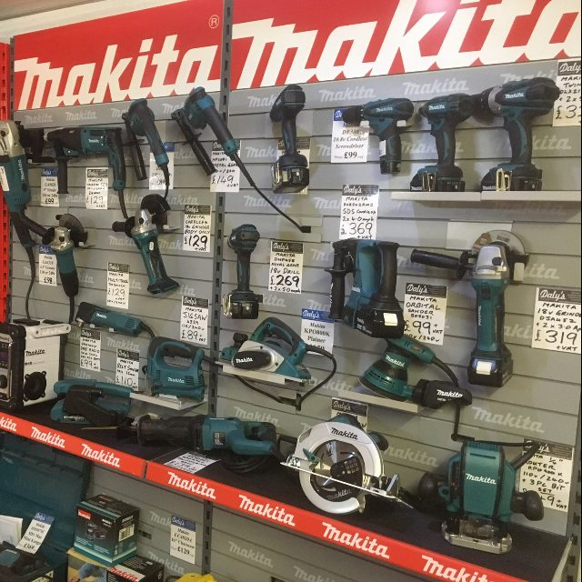 We-stock-a-huge-selection-of-Makita-power-tools-at-unbeatable-prices