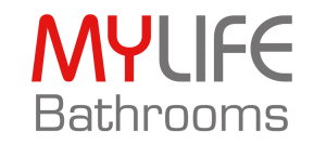 mylife_bathrooms_logo-1